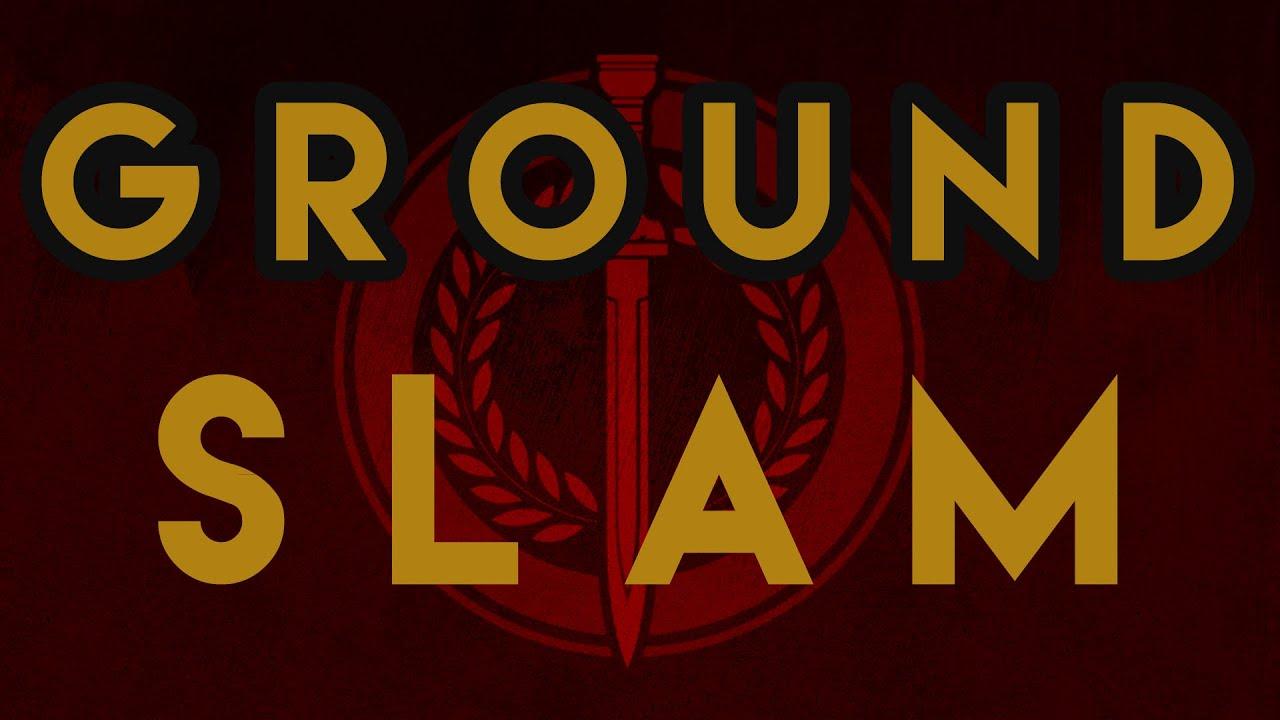 Download Path of Exile: Ultimatum Starter Build Idea - Vaal Ground Slam Slayer