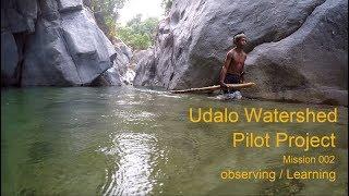UWPP Udalo Mission 002