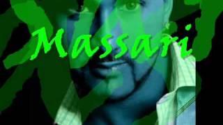 Me singging Massari Inta Hayati