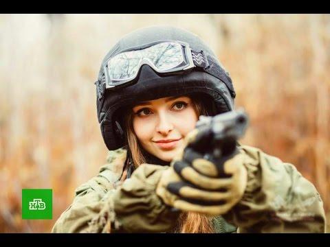 Боевики русские 2015 новинки! Наводчица boeviki russkie 2016 2015