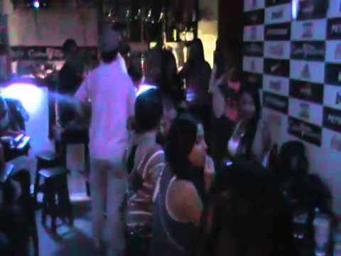 Temptation Cancun Mexico from YouTube · Duration:  6 minutes 36 seconds