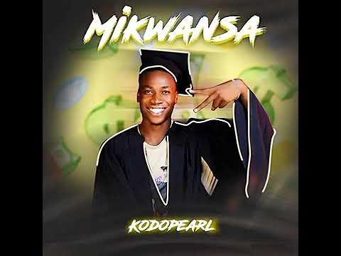 Download Kodo Pearl (Iyoo Tested) - Mikwansa (Official Audio) #Viral #New #Cruise #ForYou #NaijaBunch