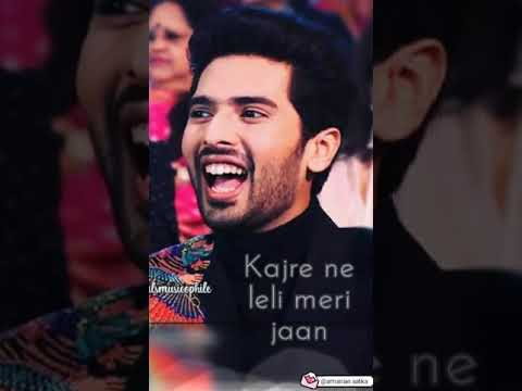 kajra-mohabbat-wala-status/-armaan-malik-status/-full-screen-status/-amaal-mallik-status-❤️❤️❤️