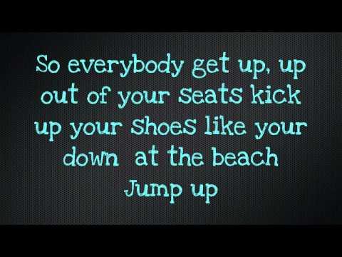 If I ruled the World - Big Time Rush (BTR) Lyrics