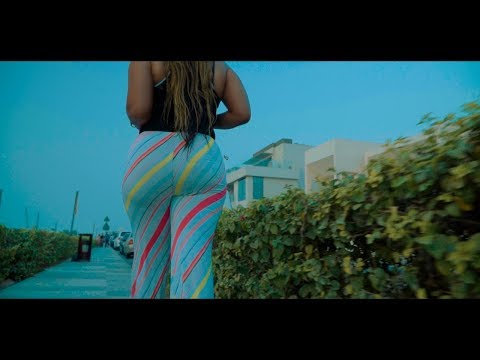 Eric Taxman - Marry me (OFFICIAL VIDEO)
