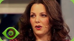 Sexpertin Paula durchschaut die Bewohner | Tag 28 | Big Brother | sixx