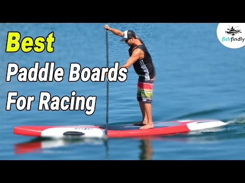 best-paddle-boards-for-racing-in-2020-–-top-picks-from-editor's!