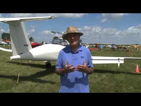 The Evolution of EAA and AirVenture - Flying Magazine