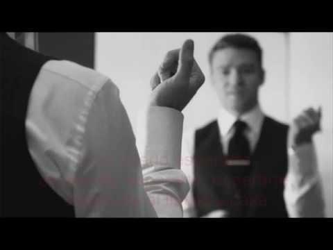 Justin Timberlake - Mirrors (Subtitulado Español) 2013