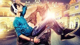 Aakko - Enakenna Yaarum Illaye | Anirudh | Next single teaser
