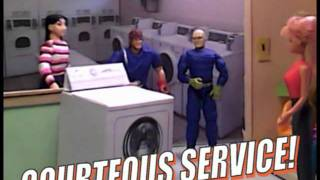AIR-MEDICS SERVICES-RESIDENTIAL LAUNDRY.mpg