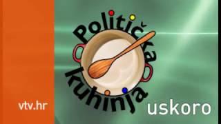 Politička kuhinja anketa 2