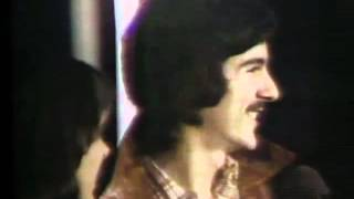 Black Sunday (1977) Trailer