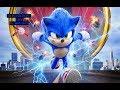 I'm Blue (Da Ba De) Sonic AMV (Cover By: WeRabbitz) Sonic Movie Tribute!