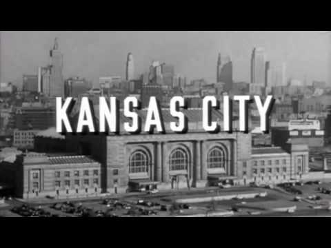 KANSAS CITY CONFIDENTIAL (1952) Eng.Sub./S.T.Fr. (optional)