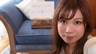 歯科医のラクにできる♡仕上げ磨きのコツ☆ 大泣きしてもすべき!? 三宅梢子 動画 16