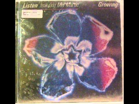 A JazzMan Dean Upload - Mel Martin - Growing - Jazz Fusion