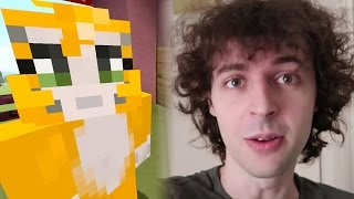 7 Things You Didn't Know About Stampylonghead