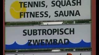 GPTV: Franeker zwembad dicht of verkoop