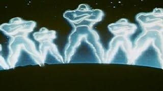 Tame Impala - Powerlines  Music Video