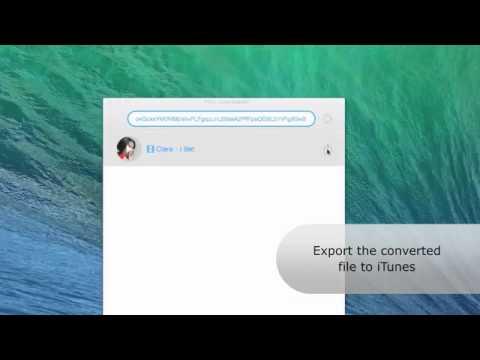 flvto youtube downloader mac
