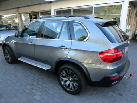 Worksheet. 2007 BMW X5 XDRIVE48I Auto For Sale On Auto Trader South Africa