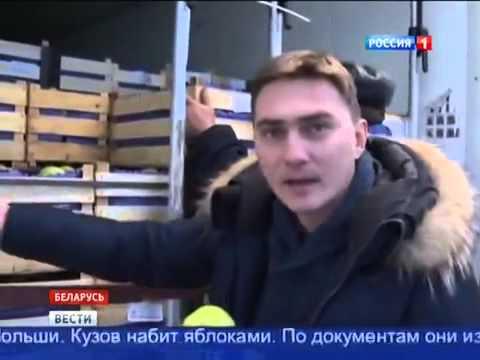 МИРОВЫЕ НОВОСТИ Болгария потеряла все Последние новости ...