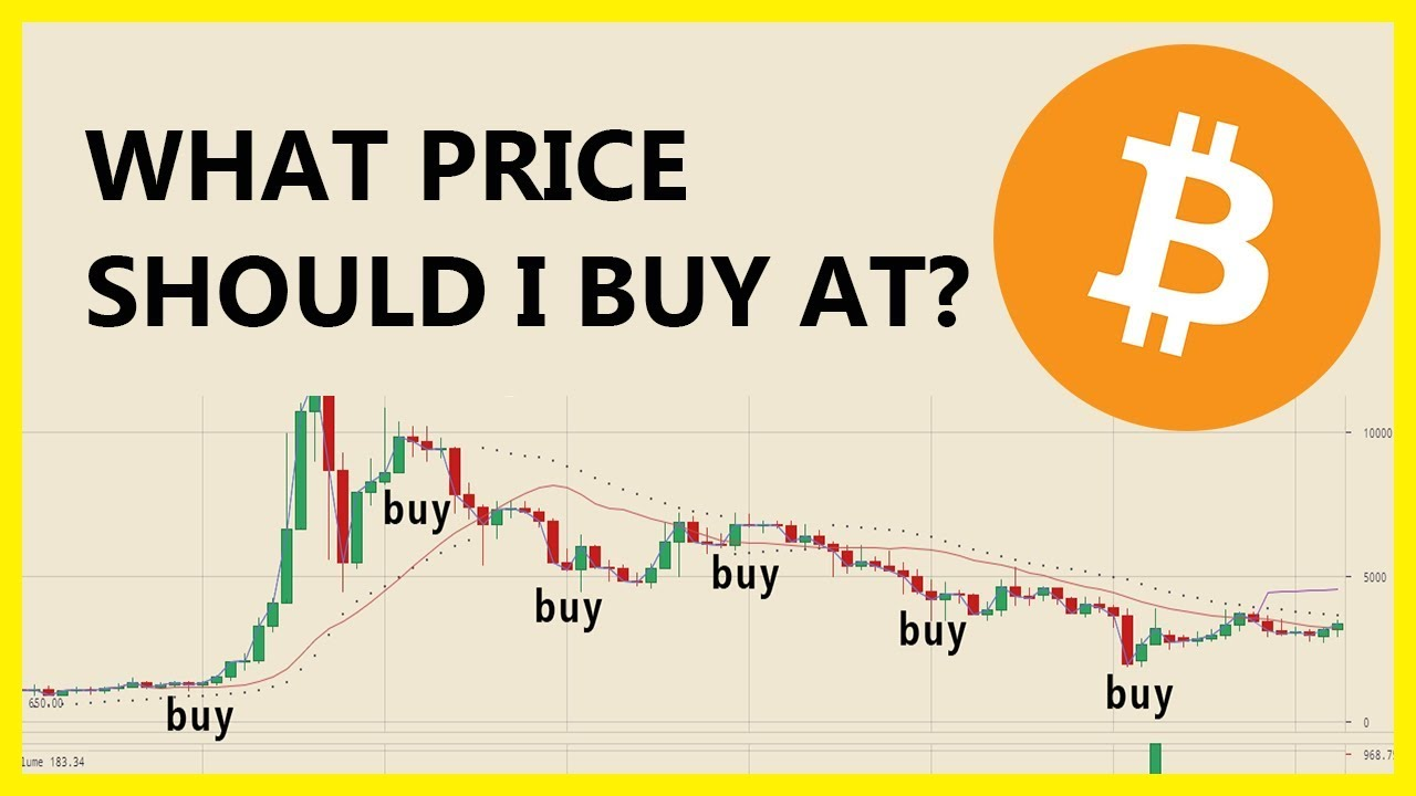 how much does it cost to buy bitcoin