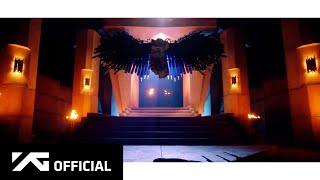 BLACKPINK - 'How You Like That' M/V TEASER