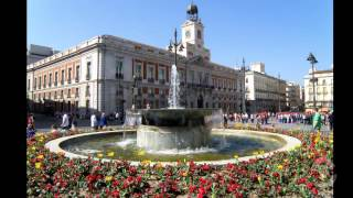 Королевская академия изящных искусств Сан Фернандо(, 2014-08-30T05:41:37.000Z)