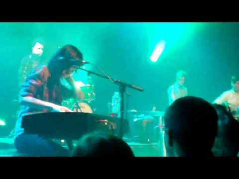 Lights Concert in Lawrence 2011 [FULL]