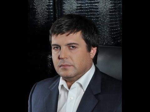 """голова правління ПАТ """"АВАНТ-БАНК"""" Веніамін Лебедєв"""
