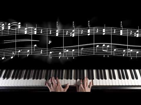 Piano Revealed | A beginner's guide to the art of piano by