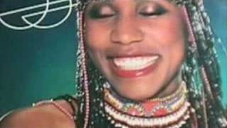 Syreeta - Blame It On The Sun