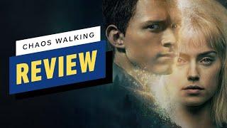 Chaos Walking Review Thumb