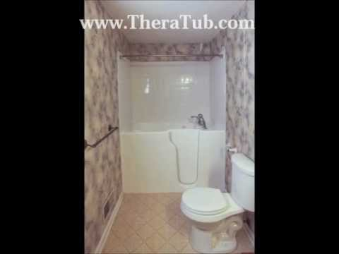 theratub-walk-in-tub-time-lapsed-installation