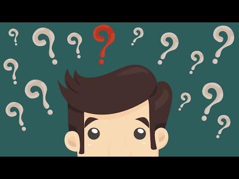 Üniversiteden Mezun Olduktan Sonra Hangi Teknoloji Üzerine Yoğunlaşmalıyım?