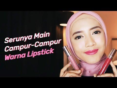 serunya-main-campur-campur-warna-lipstick-ala-vlogger-rifa-arhas!