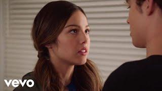Download Olivia Rodrigo - All I Want (From HSMTMTS | Alternate Video | Disney+)