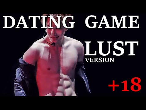 Top 10 Online Dating Simulation Games from YouTube · Duration:  5 minutes 20 seconds