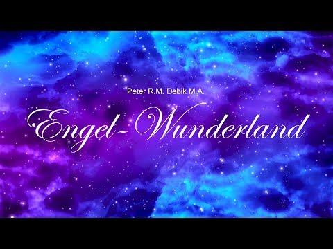"""""""engel-wunderland""""---deutscher-schlager/pop-(karaoke)-[2019]"""