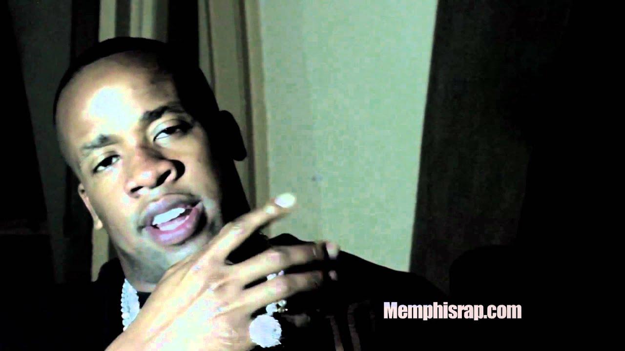 yo gotti video interview: talks cm6 mixtape, live from the kitchen