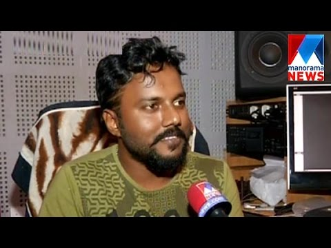 Mithun Eshwar Promising Star In Music Direction | Manorama News
