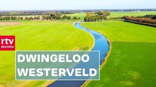 Dwingeloo | Donders mooi Drenthe