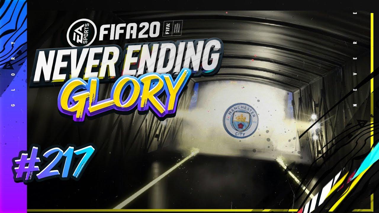 VIJF 88+ SPELERS PACK!! | FIFA 20 NEVER ENDING GLORY #217