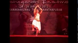 Soorya Festival USA 2013 - Best Indian Dance Show