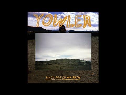 Yowler - WTFK Mp3