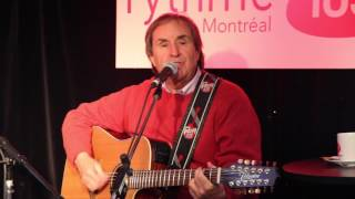 Chris de Burgh | Lady in Red | Rythme FM