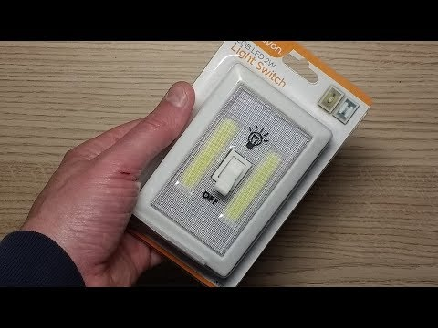 light how to LED floor tiling system DIY make your floor interactive Aluminum LED Light tilebar profile This video will show you how to make a very