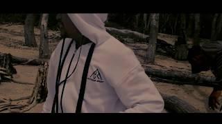 Ko tipu tipu - Blapos87 rap |☆| Lagu Papua acara 2019 |☆|